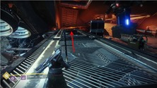 destiny-2-edz-region-chests-sunken-isles-6