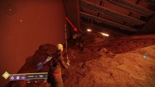 destiny-2-edz-region-chests-sunken-isles-7