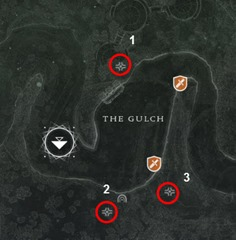 destiny-2-edz-region-chests-the-gulch-map