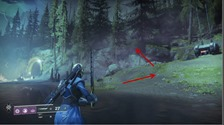 destiny-2-edz-region-chests-the-gulch