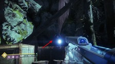 destiny-2-edz-region-chests-the-sludge-1