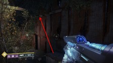 destiny-2-edz-region-chests-the-sludge-5