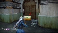 destiny-2-edz-region-chests-the-sludge-8