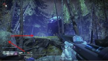 destiny-2-edz-region-chests-winding-cove-4