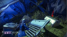 destiny-2-edz-region-chests-winding-cove-6