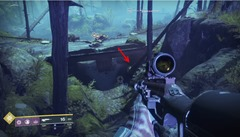 destiny-2-edz-region-chests-winding-cove-7