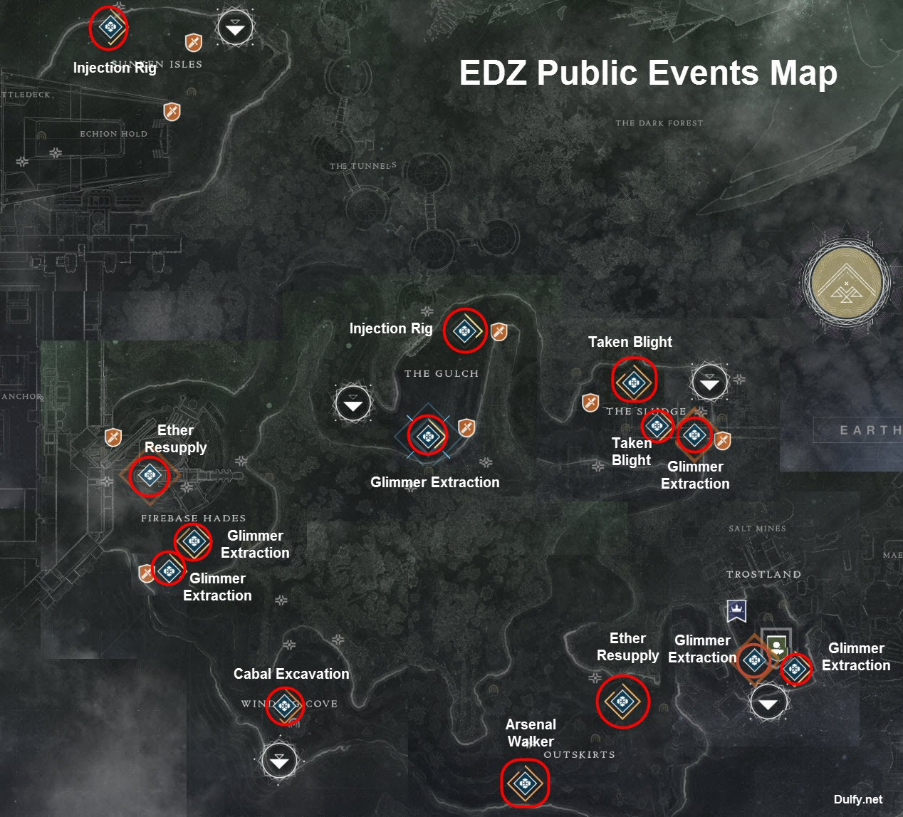 destiny-2-heroic-public-events-guide-edz-map