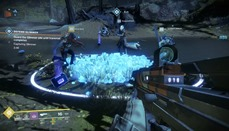destiny-2-heroic-public-events-guide-glimmer-extraction-2