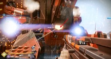 destiny-2-heroic-public-events-guide-injection-rig-3