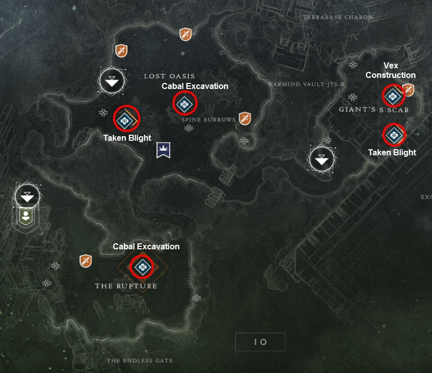 destiny 2 heroic public events guide