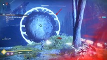 destiny-2-heroic-public-events-guide-taken-blight-2