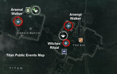 destiny-2-heroic-public-events-guide-titan-map