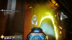 destiny-2-heroic-public-events-guide-witches'-ritual-3