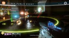 destiny-2-heroic-public-events-guide-witches'-ritual