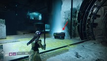destiny-2-io-lost-sectors-guide-6
