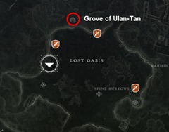 destiny-2-io-lost-sectors-guide-map-2