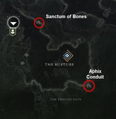 destiny-2-io-lost-sectors-guide-map