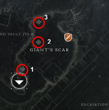 Destiny 2 io region chests guide dulfy destiny 2 io region chests giants scar map gumiabroncs Gallery