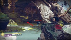 destiny-2-io-region-chests-lost-oasis-11