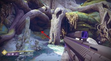 destiny-2-io-region-chests-lost-oasis-16