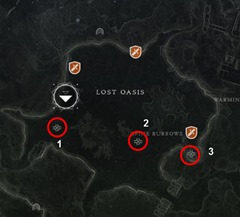 destiny-2-io-region-chests-lost-oasis