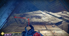 destiny-2-io-region-chests-the-rupture-10