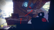 destiny-2-io-region-chests-the-rupture-7