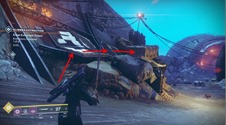 destiny-2-nessus-region-loot-chests-14