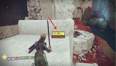 destiny-2-nessus-region-loot-chests-hallows-2