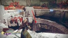 destiny-2-nessus-region-loot-chests-hallows-3