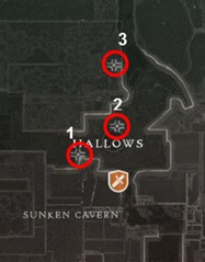 destiny-2-nessus-region-loot-chests-hallows-map