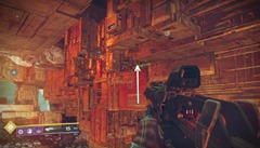 destiny-2-nessus-region-loot-chests-the-cistern-2