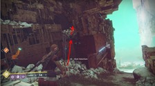destiny-2-nessus-region-loot-chests-the-cistern-3