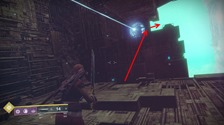 destiny-2-nessus-region-loot-chests-the-cistern-4