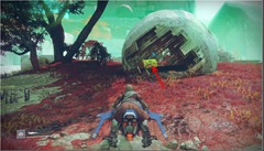 destiny-2-nessus-region-loot-chests-the-cistern-6