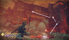 destiny-2-nessus-region-loot-chests-the-cistern