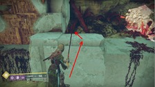 destiny-2-nessus-region-loot-chests-the-tangle-2