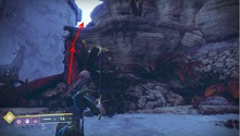 destiny-2-nessus-region-loot-chests-the-tangle-6