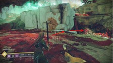 destiny-2-nessus-region-loot-chests-the-tangle