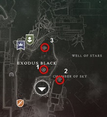 destiny-2-nessus-region-loot-chests