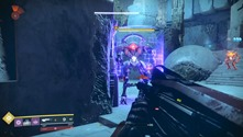 destiny-2-nessus-region-lost-sectors-guide-11