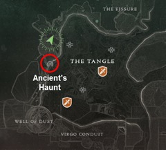 destiny-2-nessus-region-lost-sectors-guide-12