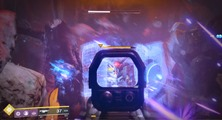 destiny-2-nessus-region-lost-sectors-guide-13