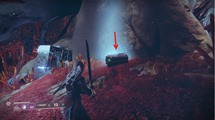 destiny-2-nessus-region-lost-sectors-guide-14