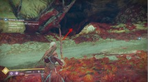 destiny-2-nessus-region-lost-sectors-guide-15