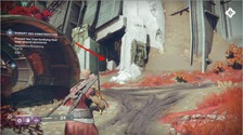 destiny-2-nessus-region-lost-sectors-guide-1