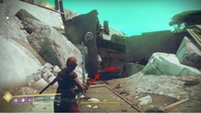 destiny-2-nessus-region-lost-sectors-guide-5