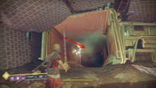 destiny-2-nessus-region-lost-sectors-guide-6