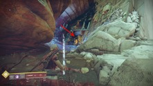 destiny-2-nessus-region-lost-sectors-guide-9