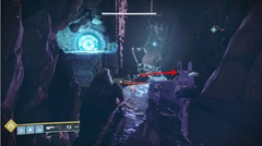 destiny-2-nessus-treasure-map-guide-3